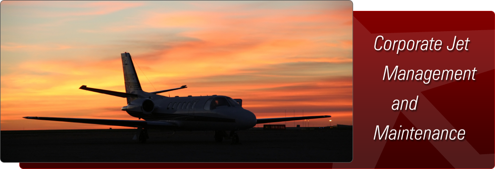 Certified Gulfstream IV Aircraft Mechanic Knoxville TN